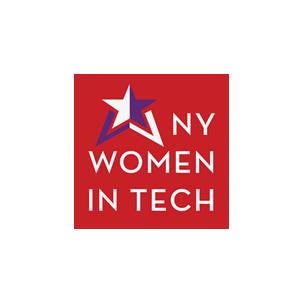 ny_women_in_tech