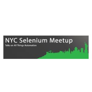 selenium300